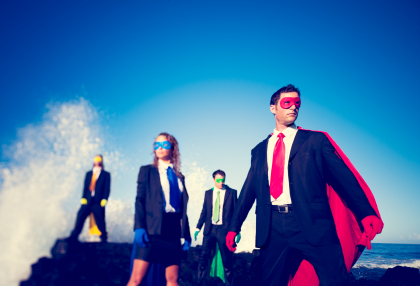 Do You Have A Super Manager?