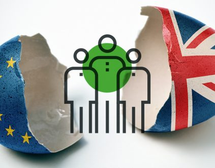 How-to-prepare-your-small-business-for-Brexit