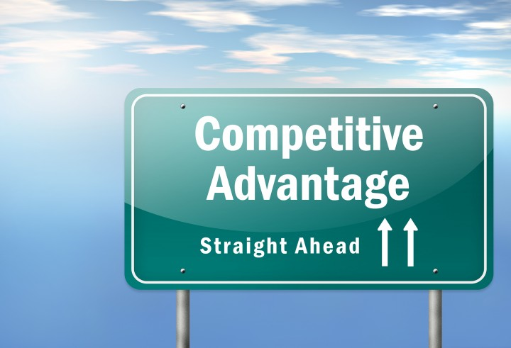 3 Steps to Make Recruiting Your Competitive Advantage