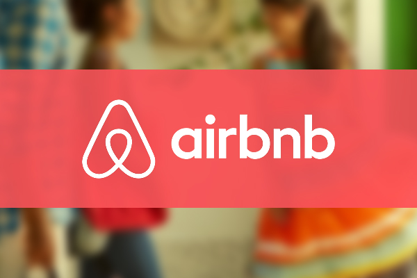 Chief Employee Experience Officer – Airbnb