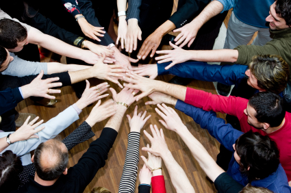 3 Signs You Are Successfully Leading a Team