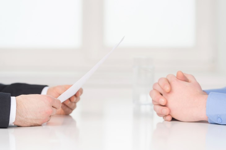 4 Interview Questions to See the Truth in Every Candidate