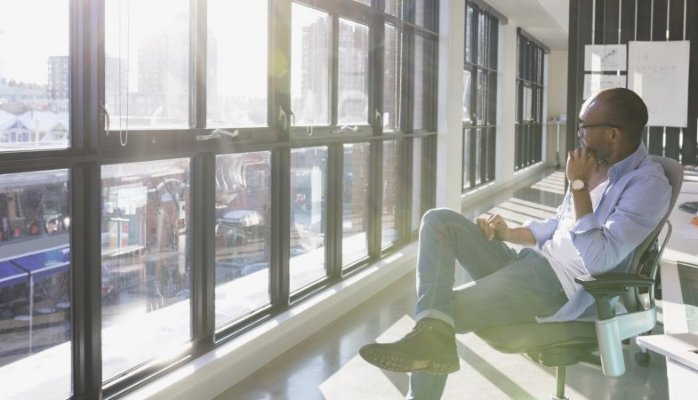 7 Reasons the Best Employees Quit, Even When They Like Their Job